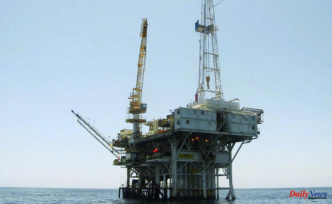 California oil spillage renews calls for offshore drilling to be banned
