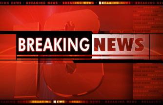 Etats-UNIS: Masse d'Accident avec 63 Voitures! Tôle d'Alarme dans Weihnachtsverkehr de Virginie