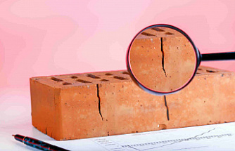 A Settlement Has Been Reached in a Construction Defects Case