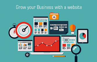 6 Effective Guidelines in Setting up a Website for Your Business