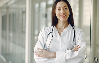 How has Patient Care Experience Improved over the Years?
