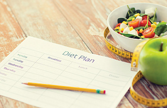 Ways to Ensure You Maintain a Healthy Weight