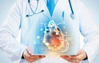 3 Impressive Advancements in Healthcare Security