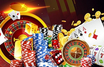 Most loved live casino games