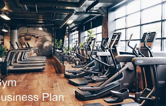 7 Tips on Choosing the Right Booking System for Your Fitness Gym Business