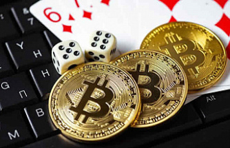How to Play Online Casino Games & Make your Payments with Bitcoin