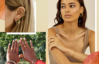 Jewellery Pieces that are Ideal for Everyday