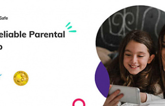 The top GPS location tracker for parents