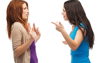 Adolescence Aggression: 7 Root Causes And Solutions