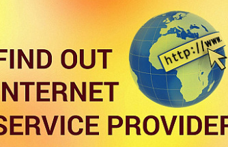 How to Contact Customer Support of My Internet Provider?