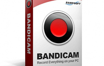 Bandicam 5.1.0.1822 Crack With Serial Key {2021} Full Version Free Download
