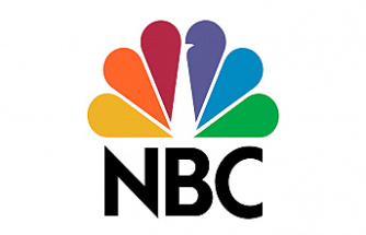 How To Activate NBC on Roku At Nbc.com/activate