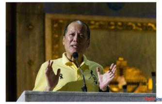 "At 61, Benigno ""Noynoy"" Aquino III, former Philippine President, dies"