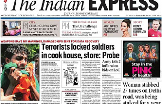 Best English Newspapers in India to Improve your English in 2021