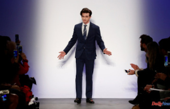 Drake Bell, a former Nickelodeon star pleads guilty child endangerment charges
