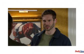 Emmerdale spoilers - Kim Tate fakes her own death in a huge revenge plot