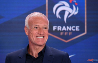 Euro 2020: Where France's Sole weakness Can be Discovered -- and it May Not matter