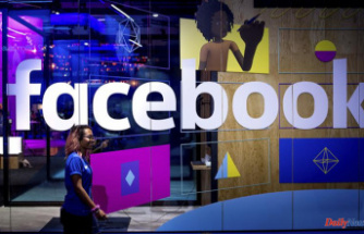 Facebook launches podcasts, live Sound Support