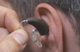 Hearing Loss in Contact Sports