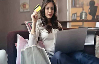 How to track my new SBI DEBIT CARD STATUS