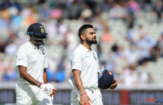 India vs. New Zealand live Flow, World Test Championship, WTC Final, TV Station, start time, the Way to watch cricket on the Internet