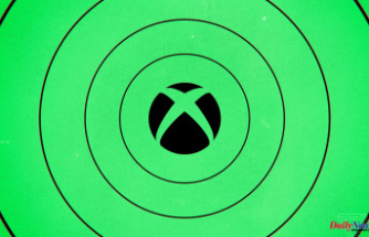 The Way to See the Xbox and Also Bethesda E3 Summit