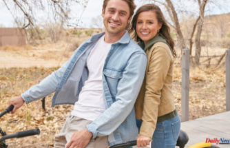 What will The Bachelorette Producers Do Right Now?