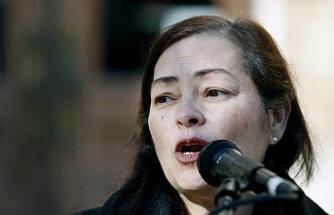 Prosecutors push for racial justice through non-profit grants