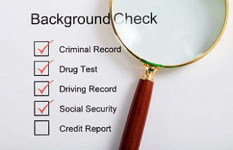 Tips of Hiring a Reputable Background Check Company