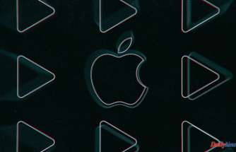 What comes next for the App Store?