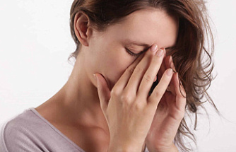 5 Things To Know About Sinus Infections