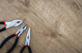 8 Things That Should Be in Every Business Toolkit