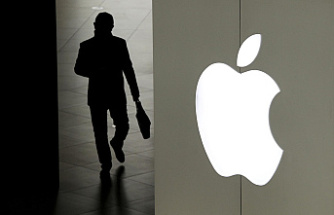 Apple threatened to ban Facebook for Mideast maid abuse