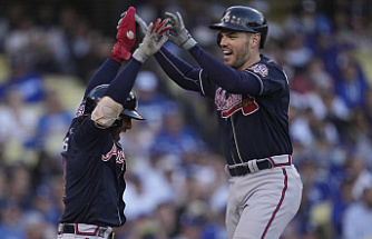 Braves vs Astros, A World Series Six Decades in the Making