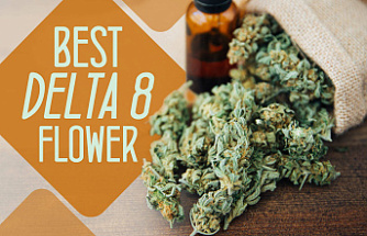 Dosage, Efficacy, And Side Effects Of CBD Flower And Delta 8