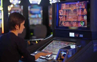 Game-Changing Tips to Win Online Casino Games In 2021 Revealed