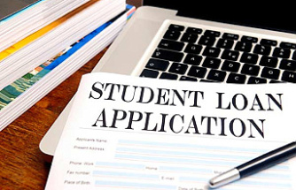 How DACA Students can get Educational Loans