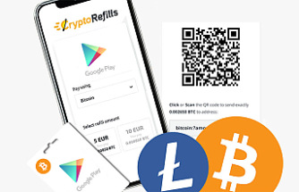 How to Buy Bitcoin and Altcoins with Google wallet