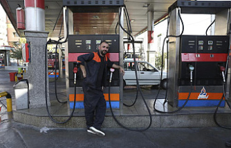 Iran claims cyberattack has closed all gas stations in Iran