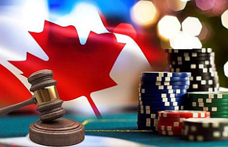 Most trusted online casinos in Canada