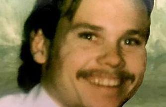 North Carolina man named as John Wayne Gacy victim