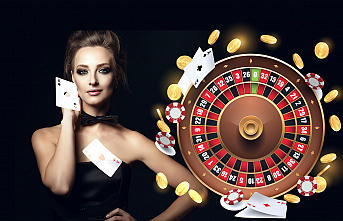 Why Are Live Casinos So Popular?