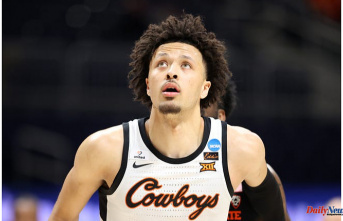 2021 NBA Draft: How to Watch/Live Stream, Top Picks, First Round Order