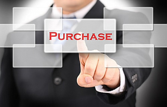 Benefits of having an automated purchase to pay