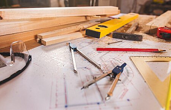 The Essential Tools to Get Started in Carpentry