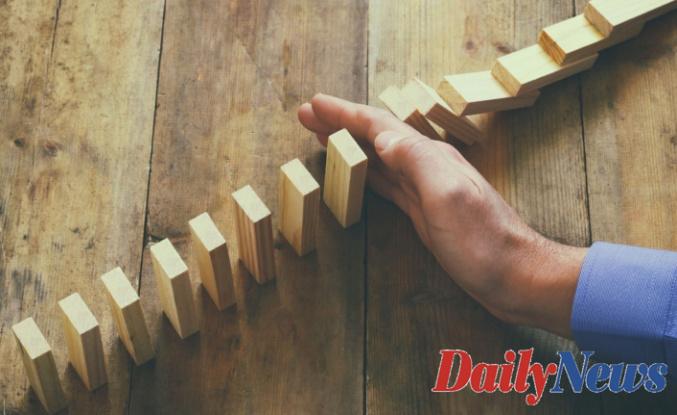 6 Bad Habits You Need To Break