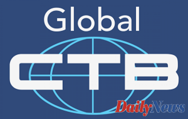 Global CTB Review - Asking all the Right Questions