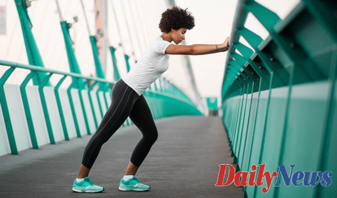 How Does Sportswear Help In Boosting Your Workout?
