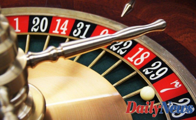 Revealed Pitfall A Gambler Ought to Avoid When It Comes to Online Slot Gaming