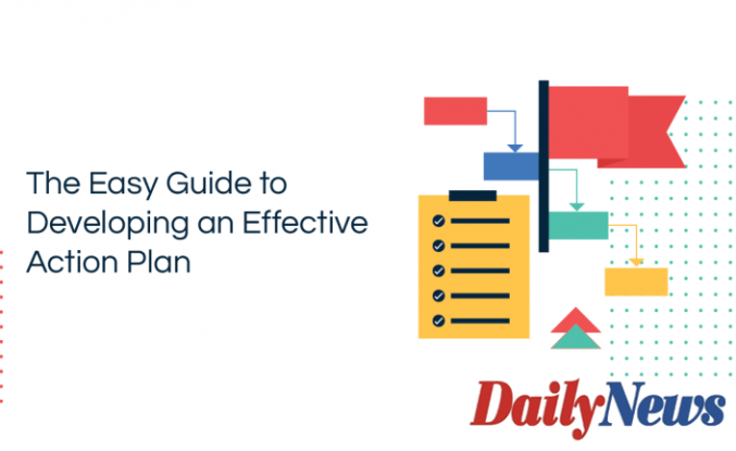 5 reasons why a business plan could fail